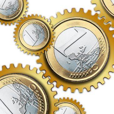 Steuern sparen mit geplanten Investitionen