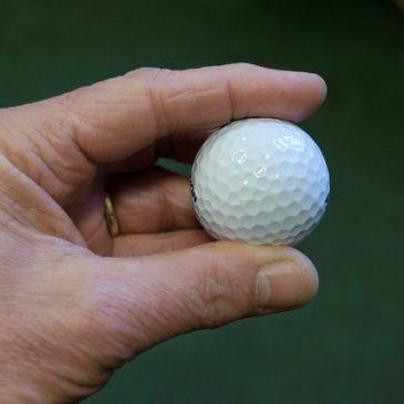 Steuern sparen mit Aufwendungen für Golfturniere