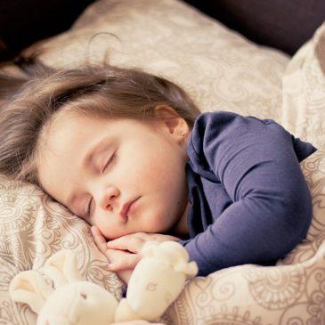 Steuern sparen mit Kinderbetreuungskosten