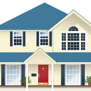 Renovierung vermieteter Immobilien innerhalb von 3 Jahren nach Anschaffung