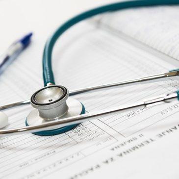 Selbstbeteiligung bei der Krankenversicherung