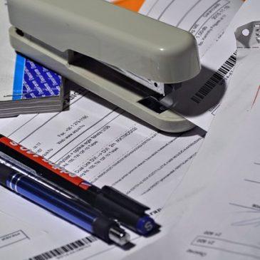 Steuertipp 60 für Selbständige und Unternehmen: Rechnungsberichtigung setzt nicht zwingend eine Rückzahlung der bezahlten Umsatzsteuer an den leistenden Unternehmer voraus