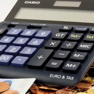 Tipp 131 für Selbständige und Unternehmen: ab 25.11.2020 Antrag Novemberhilfe wegen Corona möglich