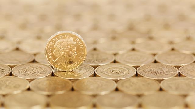 Steuertipp 69 für Selbständige und Unternehmen: Umsatzsteuer sparen mit der Differenzbesteuerung