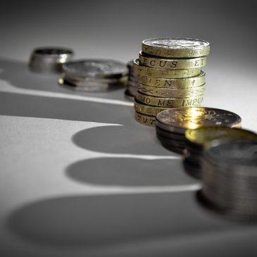 Steuertipp 72 für Unternehmen: Steuern sparen mit dem gesonderten Steuersatz bei Darlehen und mittelbarer Beteiligung an einer Kapitalgesellschaft