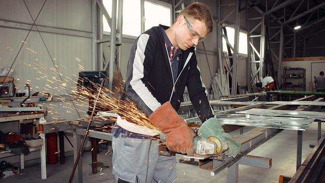 Tipp 76: Beschäftigung ausländischer Arbeitnehmer