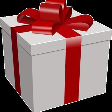 Tipp 77 für Unternehmer: Übernahme der Einkommensteuer für Geschenke an Geschäftsfreunde
