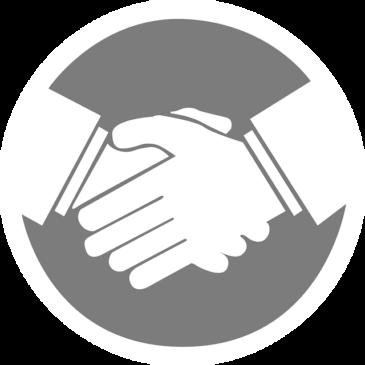 Tipp 78 für Unternehmer: Vorsicht bei Betriebsübertragung an Nachfolger