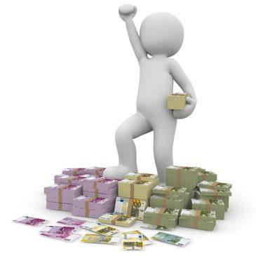 Steuertipp 81 für Unternehmer: 3 neue Steuervorteile