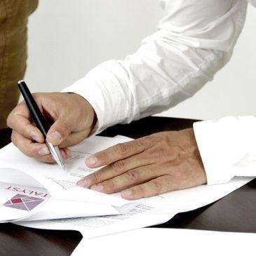 Steuertipp 85 für Unternehmen: verdeckte Gewinnausschüttung vermeiden