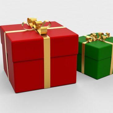 Steuertipp 87 für Unternehmen:  Pauschalsteuer auf Geschenke bleibt abzugsfähig