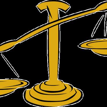 Steuertipp 91 für Unternehmer: Zinsen Steuernachzahlung