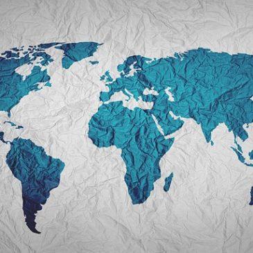 Steuertipp 88 für Unternehmer: internationaler Datenaustausch über Konten