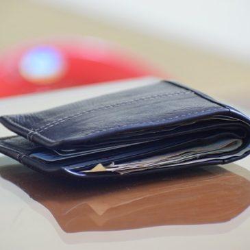 Steuertipp 90 für Unternehmer: Vorauszahlung von Krankversicherungsbeiträgen
