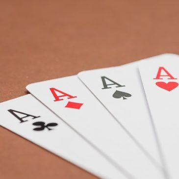 Steuertipp 92: keine Umsatzsteuer auf Pokergewinne