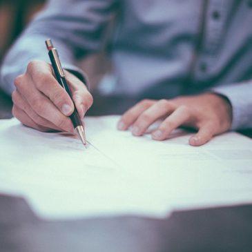 Steuertipp 93 für Unternehmer: Zinsen Angehörigendarlehen