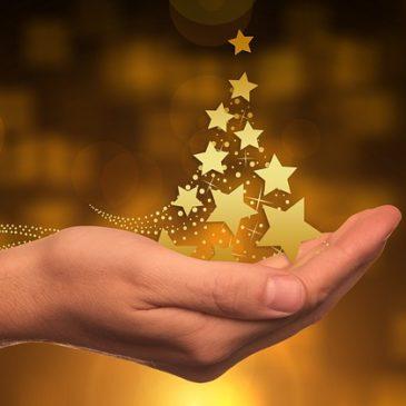 Tipp 95 für Unternehmer: Weihnachtsgeld Minijob 450 EUR