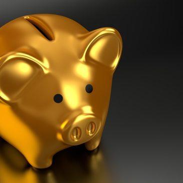 Steuertipp 94 für Selbständige und Unternehmen: Sonderabschreibung