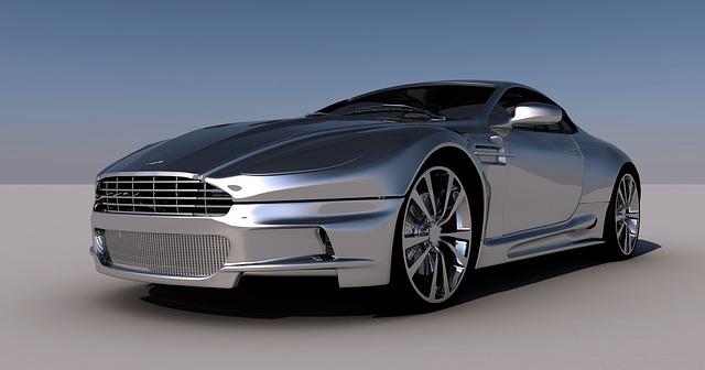 Steuertipp 96 für Unternehmer: Maserati als Geschäftswagen und Fahrtenbuch