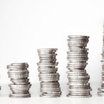 Steuertipp 101 für Unternehmen: zu hohe Zahlungen bei GmbH