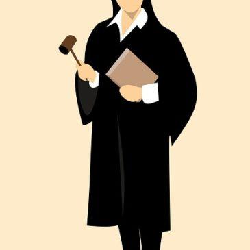 Steuertipp 103 für Unternehmen: Rechtsschutz gegen Streichung von Verlusten