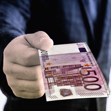 Steuertipp 104 für Selbständige und Unternehmen: Nachzahlungszinsen