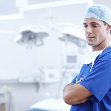 Steuertipp 110 für Selbständige und Unternehmen: Zusatzkrankenversicherung Arbeitnehmer
