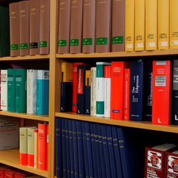 Steuertipp 113 für Selbständige und Unternehmen: erleichterter Abzug der Umsatzsteuervorauszahlung zum 10. Januar