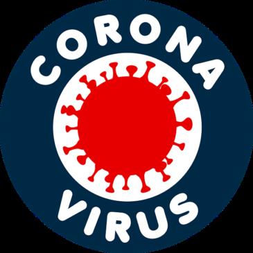 Tipp 127 für Selbständige und Unternehmen: Coronavirus