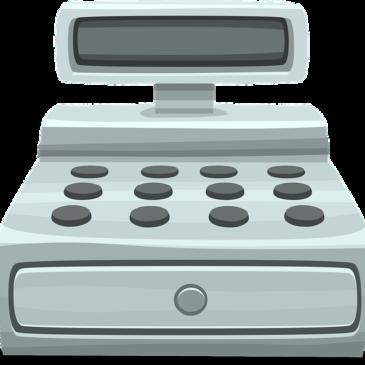 Steuertipp 133 für Selbständige und Unternehmen: Nachrüstung Kasse um Sicherheitseinrichtung