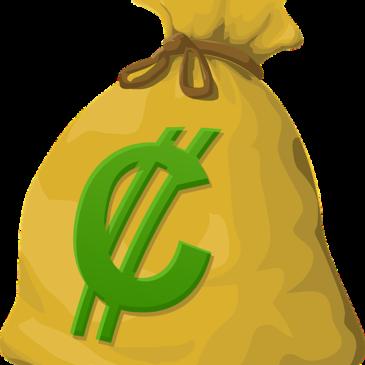 Tipp 134 für Selbständige und Unternehmen: Corona-Überbrückungshilfe III – schnelle Bearbeitung und Auszahlung