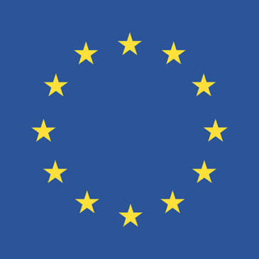 Tipp 136 für Selbständige und Unternehmen: One-Stop-Shop ab 01.07.2021